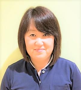モンテッソーリ教育 飯田園長